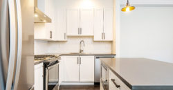 Notting Hill – Pet Friendly 1 bed and flex